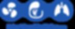 helmet_logo_1600px  top site.png