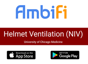 AmbiFi brings just-in-time digital training and support to physicians and clinicians during pandemic