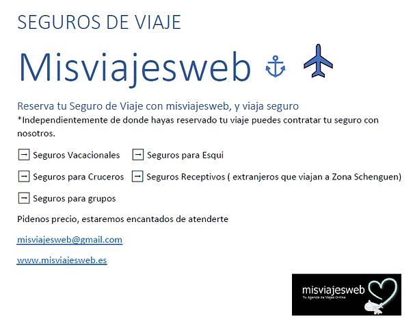 seguros de viaje misviajesweb.png