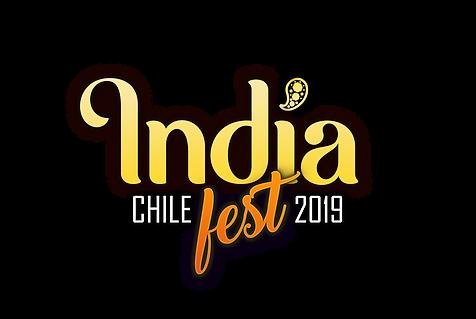 LOGO INDIA FEST 2019.png