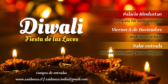 diwali flyer.jpg