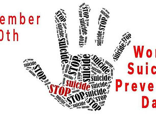 September-10th-World-Suicide-Prevention-