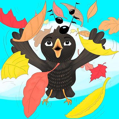 MACK_Throwing_Leaves.jpg