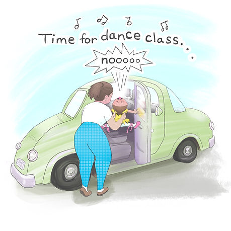 Time_For_Dance_Class.jpg