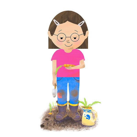STELLA_Gardener_Middle.jpg