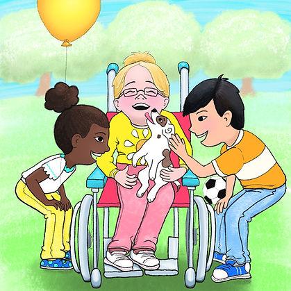Girl_wheelchair_puppy.jpg