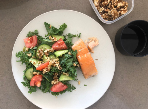 What even is FODMAP?