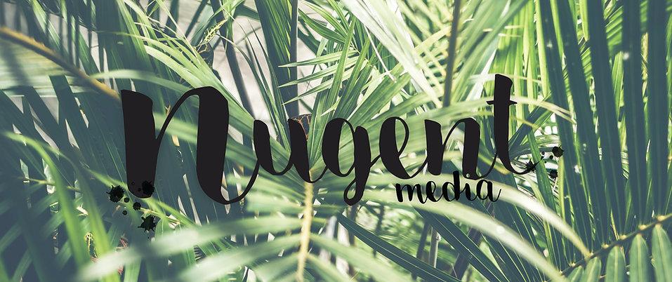 4k-wallpaper-blur-botanical-1534172_edit