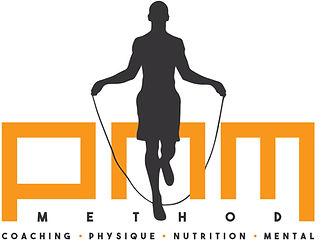 logo PNM