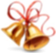navidad0821-1600x1200.jpg