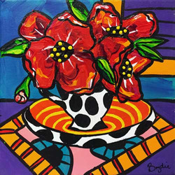 poppies-in-teacup-painting-brydie-perkin