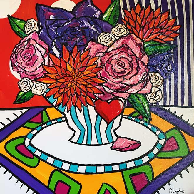 roses-dahlia-teacup-painting-brydie-perk