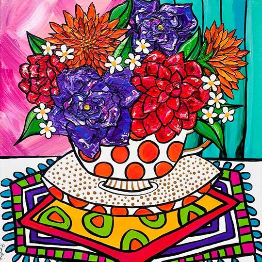 dahlia-roses-teacup-painting-brydie-perk