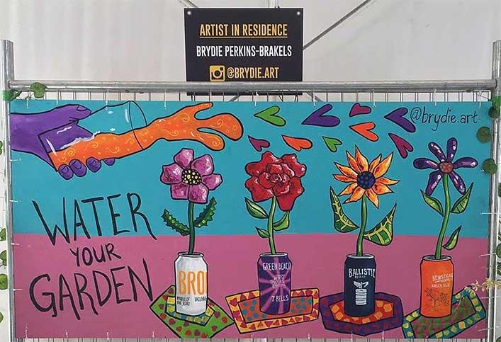 beer-in-cider-mural-brydie-perkins-brake
