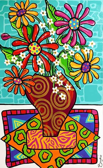 gerberas-abstract-vase-painting-brydie-p