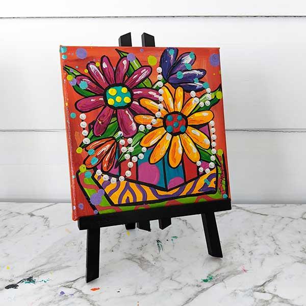 gerberas-gift-painting-brydie-perkins-br