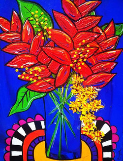 ginger-with-patterns-painting-brydie-per