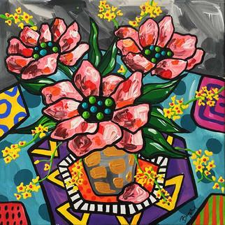 pink-poppies-painting-brydie-perkins-bra