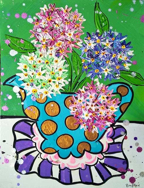 hydrangea-in-teapot-painting-brydie-perk