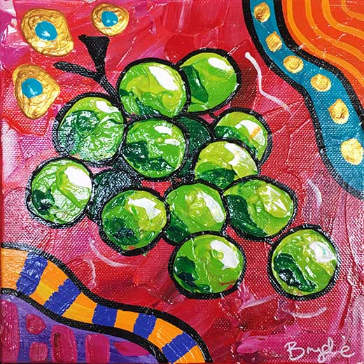 grape-pattern-painting-brydie-perkins-br