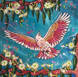 major-mitchell-cockatoo-painting-brydie-