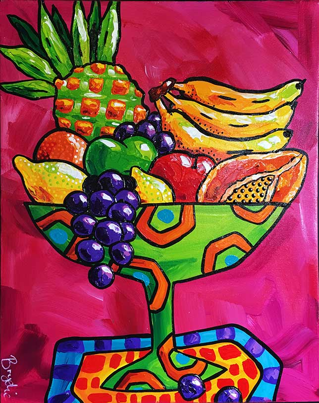 large-fruit-bowl-painting-brydie-perkins