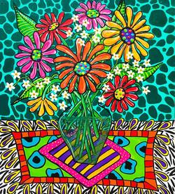 gerberas-white-flower-painting-brydie-pe