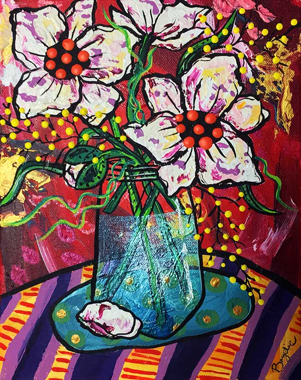 poppies-jam-jar-painting-brydie-perkins-