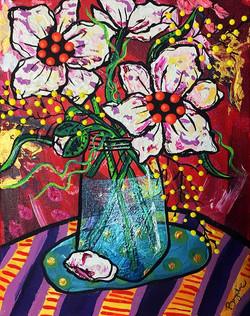 poppies-jam-jar-painting-brydie-perkins-