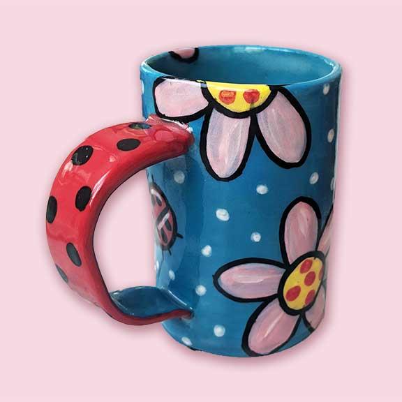 bug-mug-ceramic-brydie-perkins-brakels-b