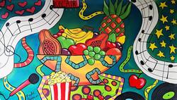 4zzz-mural-brydie-perkins-brakels-brisba