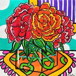 peonies-in-glass-vase-painting-brydie-pe