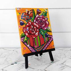 roses-gift-painting-brydie-perkins-brake