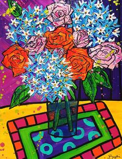 hydrangea-roses-painting-brydie-perkins-