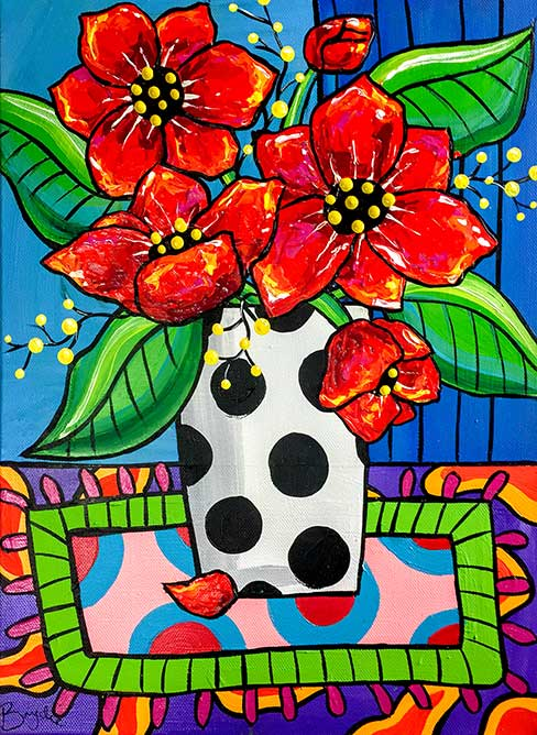 poppies-spotted-vase-painting-brydie-per