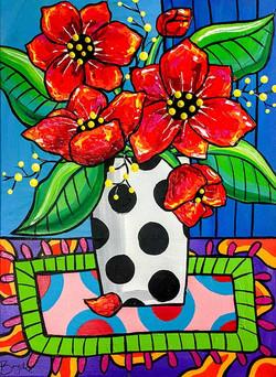 poppies-spotted-vase-painting-brydie-per
