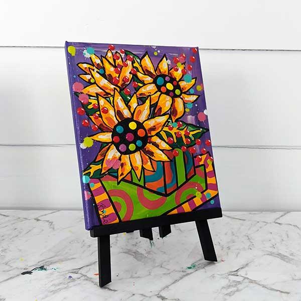 sunflowers-gift-painting-brydie-perkins-