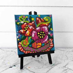 poppies-gift-painting-brydie-perkins-bra