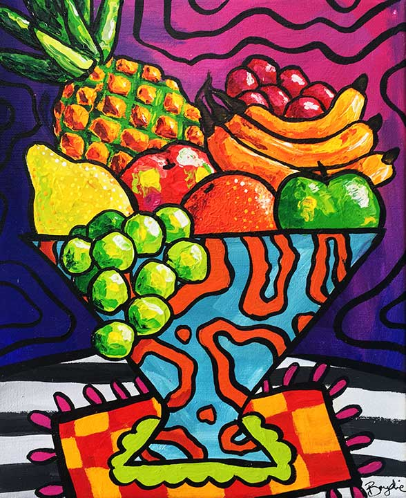 fruit-bowl-pattern-painting-brydie-perki