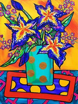 iris-cherry-blossom-painting-brydie-perk