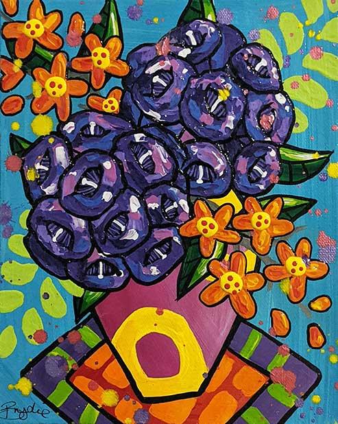 jacaranda-in-vase-painting-brydie-perkin
