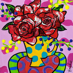 Tea-Party-1-roses
