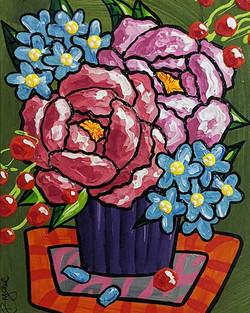 peony-and-hydrangea-painting-brydie-perk