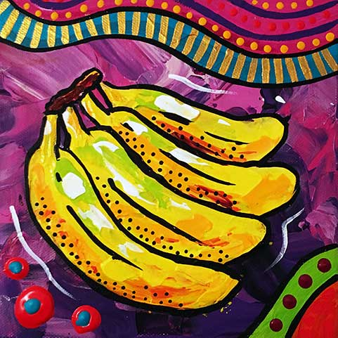 banana-pattern-painting-brydie-perkins-b