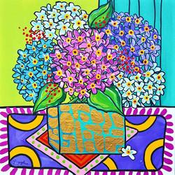 hydrangea-arrangement-painting-brydie-pe
