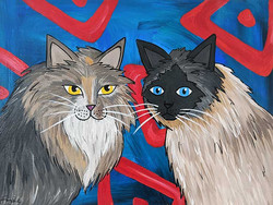 cat-portrait-painting-brydie-perkins-bra