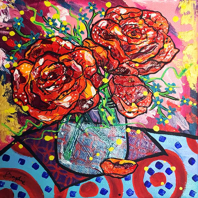 orange-roses-jam-jar-painting-brydie-per