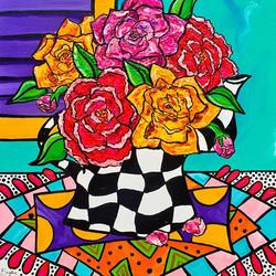 roses-peony-teapot-painting-brydie-perki