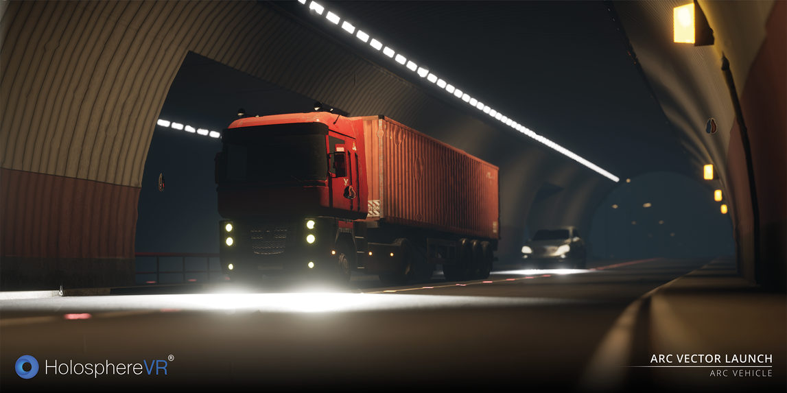 Truck_Tunnel_Render.png