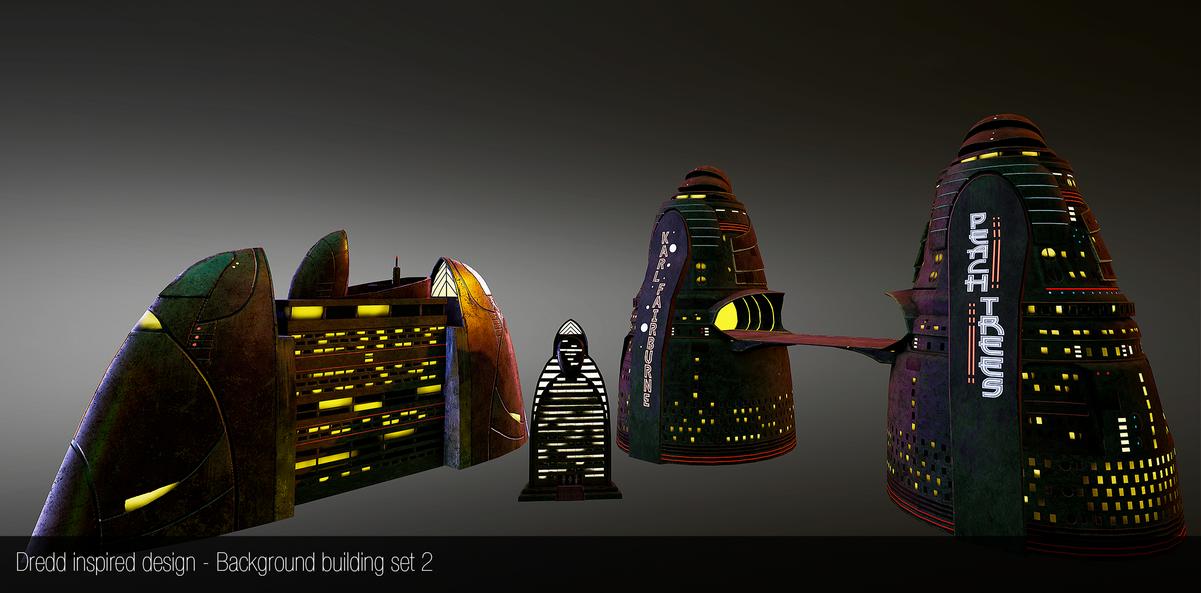 BuildingSet2.png